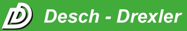 Partnerlogo Desch-Drexler, Buch- und Papierhandels GmbH, eo Oberwart